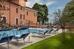 Отель Hotel Bogliaco