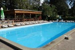 Отель Hotel Grivitsa