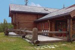 Апартаменты Holiday home Åkrestrømmen 15