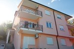 Апартаменты Apartment Volosko 25 Croatia