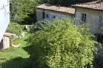 B&B and Hostel Parco Corsini