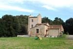 Апартаменты Apartment Rapolano Terme -SI- 23