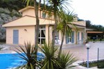 Holiday home Colle San Giacomo - Parco Collemare 96