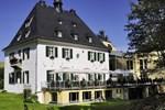 Отель Hotel Gut Landscheid