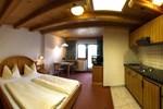 Appartement Winkler