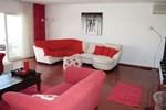 Апартаменты Apartment Almancil KL-798