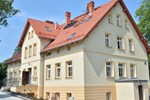 Гостевой дом Dwór Spalice