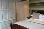 Apartment Il Giardino