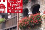 Гостевой дом Affittacamere Nonna Leni