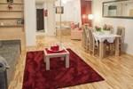 Апартаменты Apartament Czerwony Wisła