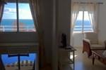 Апартаменты Sol y Dunas