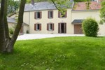Апартаменты Gîte de la Tuilerie
