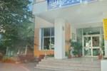 Отель Hotel Vlasca