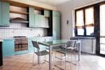 Appartamento Grugliasco luminoso