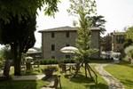 Отель La Tavola Dei Cavalieri