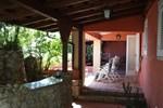 Casa Rosa Halldis Villa