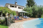 Holiday home La Colle sur Loup MN-1551