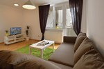 Ambiente Serviced Business Apartments - 29 Augusta Street