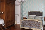 Мини-отель La Colombine - Guest House