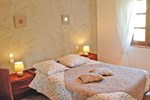 Апартаменты Holiday home Mison OP-1030