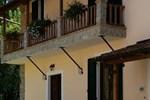 Мини-отель La Lacia