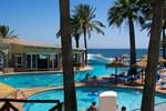 Апартаменты Holiday home Costa del Sol