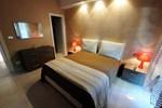 Апартаменты Salento Sunny House