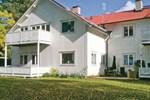 Апартаменты Apartment Stjärnhov Gryts Kyrkby Klockarbol