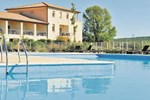 Апартаменты Holiday home Carcassonne IJ-1332