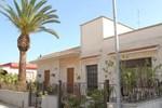 Мини-отель Villa Palma