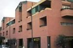 Апартаменты Prima Etruria - Appartamenti Fiorenza