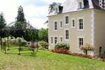 Апартаменты LaLande-LaBorie