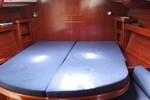 Отель Cochiel Sail Yacht