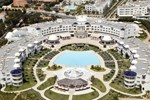 Отель Vincci Taj Sultan