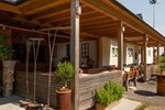Гостевой дом Gasthof-Pension Weninger