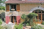 Holiday home Riberac O-610