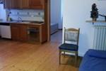 Апартаменты Apartment Violalpina