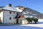 Апартаменты Seetal Residenz