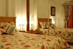 Отель Hotel Paraiso