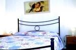 Апартаменты Holiday home Diaz Buggerru