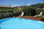 Апартаменты Holiday home Massarosa -LU- 19