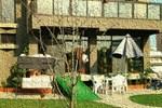 Casa Mariva