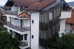 Апартаменты Nade Apartments