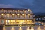 Отель Aktaia Boutique Hotel