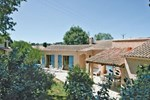 Holiday home Draguignan OP-1485