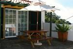 Апартаменты Casa da Capela