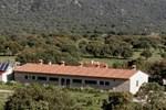 Гостевой дом Casa Rural Las Gamitas