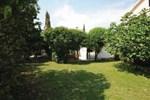 Апартаменты Holiday home Kraljevica 15