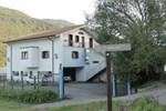Гостевой дом Agroturismo Akulebi