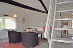 Апартаменты Holiday home Uddevalla 24